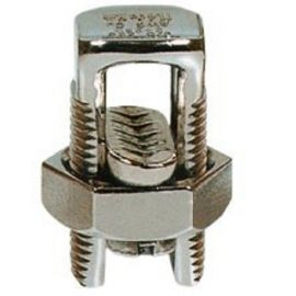 CONECTOR SPLIT BOLT  10,0MM                 PF-10