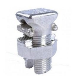 CONECTOR SPLIT BOLT  50,0MM C/SEPARADOR     PFB-50
