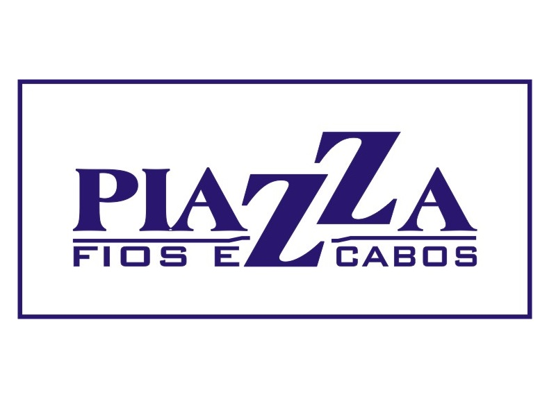Piazza cabos
